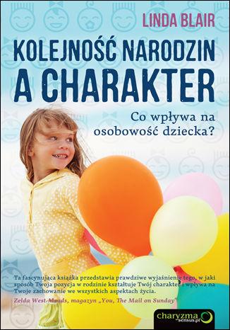Kolejność narodzin a charakter. Co wpływa na osobowość dziecka?