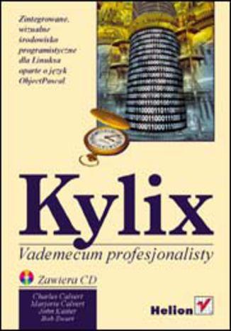 Kylix. Vademecum profesjonalisty