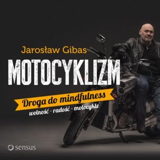 Motocyklizm. Droga do mindfulness