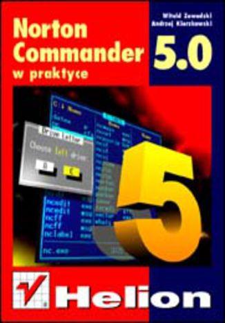 Norton Commander 5.0 w praktyce