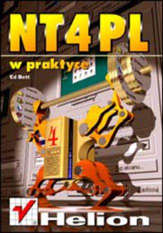 Windows NT 4 PL w praktyce