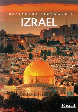 Izrael. Przewodnik praktyczny Pascal