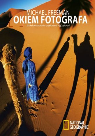 Okładka książki/ebooka Okiem fotografa