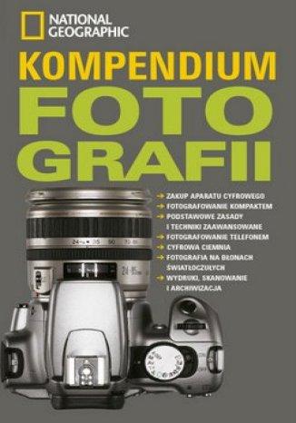 Kompedium fotografii