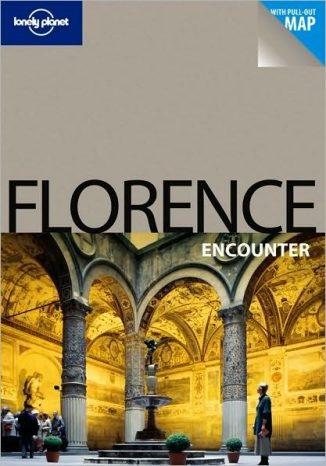 Florencja (Florence). Przewodnik kieszonkowy Lonely Planet