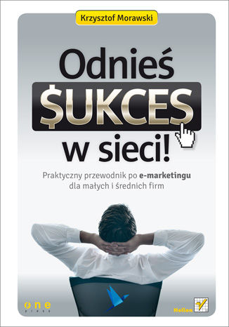 ODSUSI_EBOOK