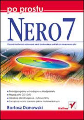Okładka książki/ebooka Po prostu Nero 7