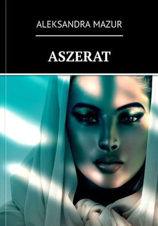 Ebook ASZERAT