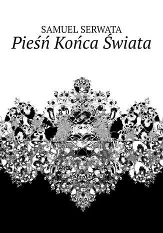 Okładka książki/ebooka Pieśń końca świata