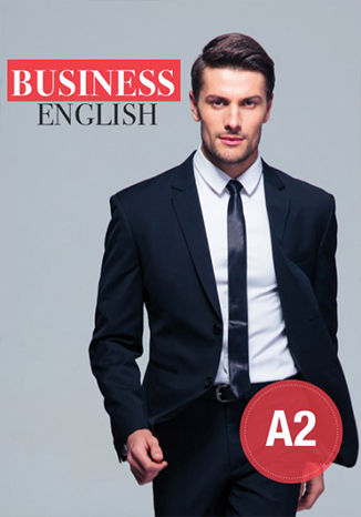 Business English od podstaw