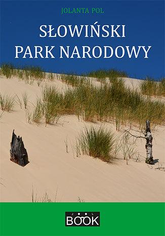 Okładka książki/ebooka Słowiński Park Narodowy