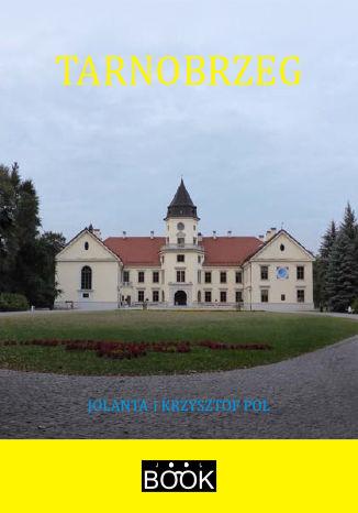 Okładka książki Tarnobrzeg