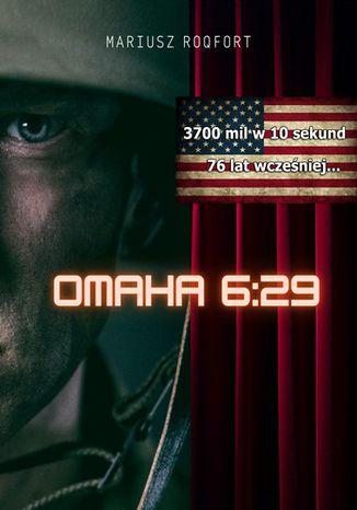 Okładka książki Omaha 6:29