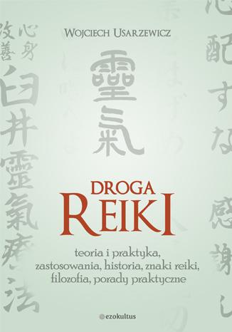 Droga Reiki