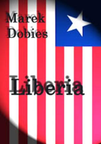 Okładka książki/ebooka Liberia
