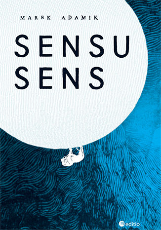Ebook Sensu sens