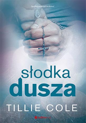 Okładka książki/ebooka Słodka dusza