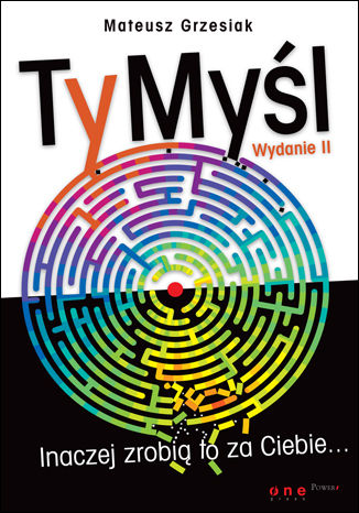 TYMYS2_EBOOK