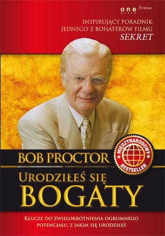 Bob Proctor -