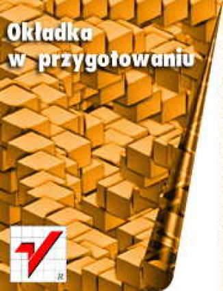 Pajączek 5 NxG Professional BOX (licencja, CD i instrukcja obsługi)