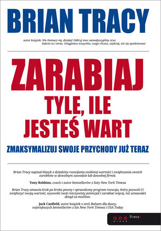 ZARATY_EBOOK
