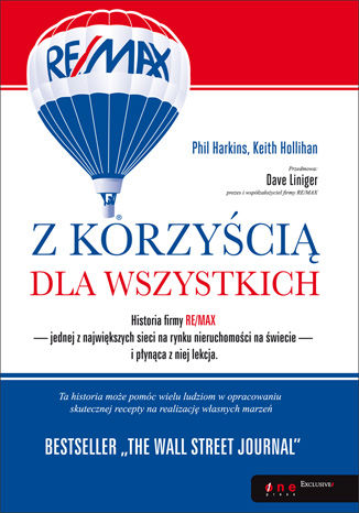 ZKORZY_EBOOK