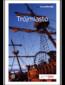 Trójmiasto. Travelbook. Wydanie 2