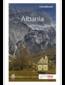 Albania. Travelbook. Wydanie 1