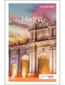 Madryt. Travelbook. Wydanie 2