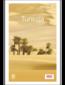 Tunezja. Travelbook. Wydanie 1