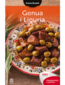 Genua i Liguria. Travelbook. Wydanie 1