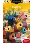 Lwów. Travelbook. Wydanie 1