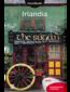 Irlandia. Travelbook. Wydanie 1