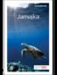 Jamajka. Travelbook. Wydanie 1