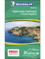 Wybrzeże Dalmacji i Czarnogóry. Udane Wakacje. Wydanie 1