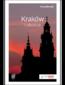 Kraków i okolice. Travelbook. Wydanie 3