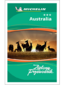 Australia. Zielony Przewodnik. Wydanie 1