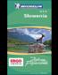 Słowenia. Zielony Przewodnik Michelin