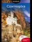 Czarnogóra. Travelbook. Wydanie 2