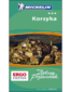 Korsyka. Zielony Przewodnik Michelin. Wydanie 2