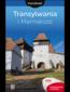 Transylwania i Marmarosz. Travelbook. Wydanie 1