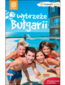 Wybrzeże Bułgarii. Travelbook. Wydanie 1