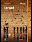 Izrael. #Travel&Style. Wydanie 1