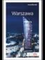 Warszawa. Travelbook. Wydanie 2