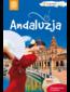 Andaluzja. Travelbook. Wydanie 1