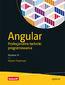 tytuł: Angular. Profesjonalne techniki programowania. Wydanie IV autor: Adam Freeman