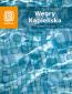 Węgry. Kąpieliska termalne i lecznicze - Monika Chojnacka, Jarosław Swajdo