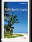 Fuerteventura. Travelbook. Wydanie 3