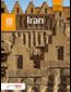 Iran. Skarby Persji. Wydanie 1