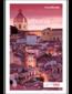 Lizbona. Travelbook. Wydanie 2